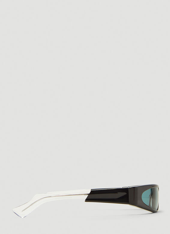 Jacques Marie Mage Ray Sunglasses 3