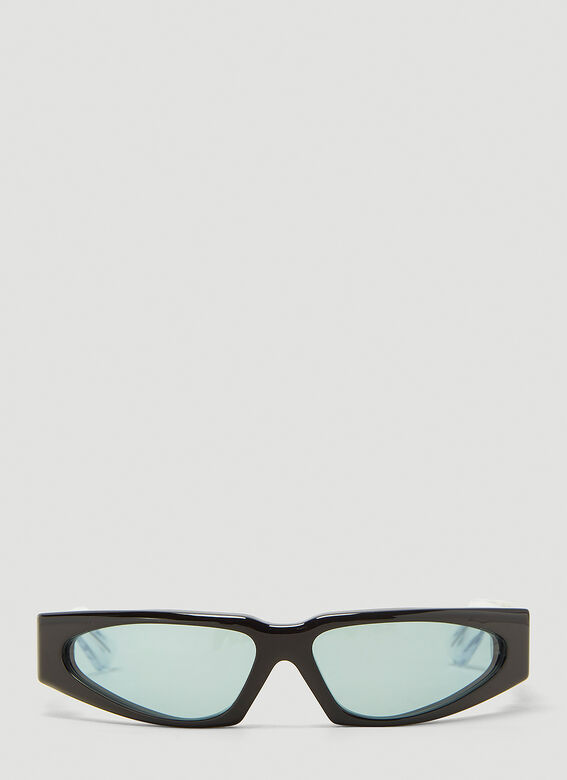 Jacques Marie Mage Ray Sunglasses 1