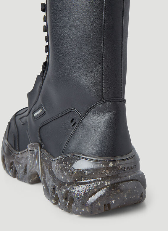Rombaut EnzymaDrone Boots 6