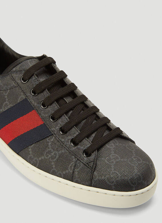Gucci New Ace Sneakers 5