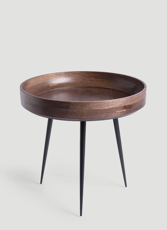 Mater Small Bowl Table 1