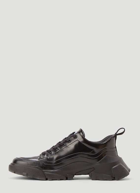 MCQ OrbytTeam Sneakers 3