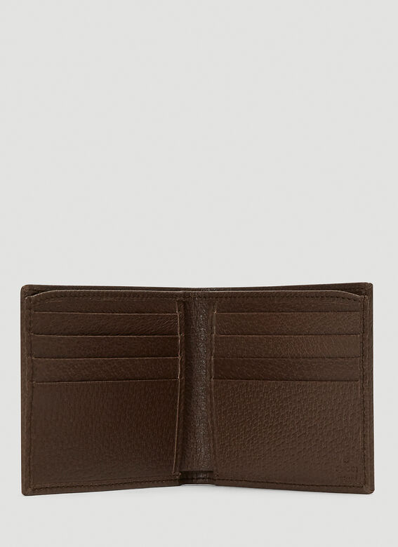 Gucci GG Ophidia Wallet 4