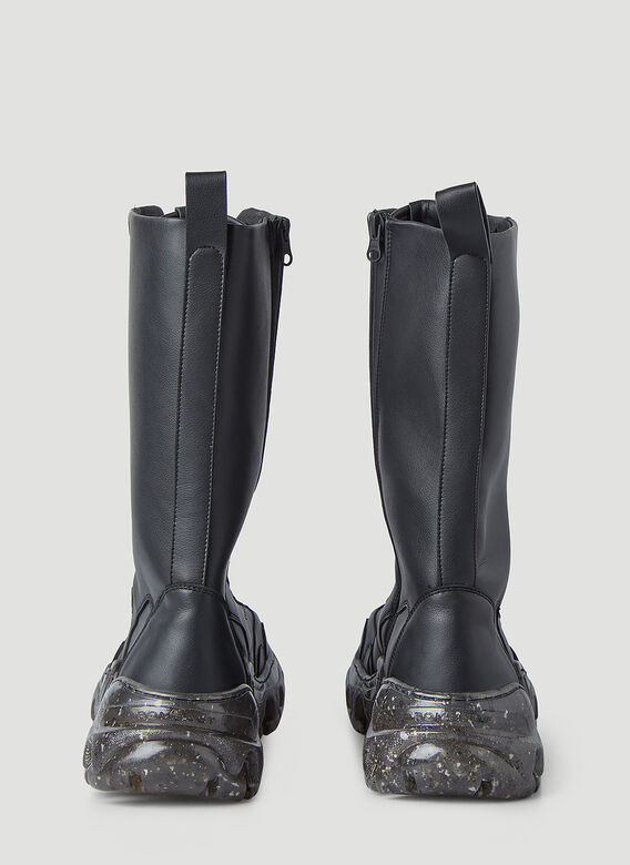 Rombaut EnzymaDrone Boots 4