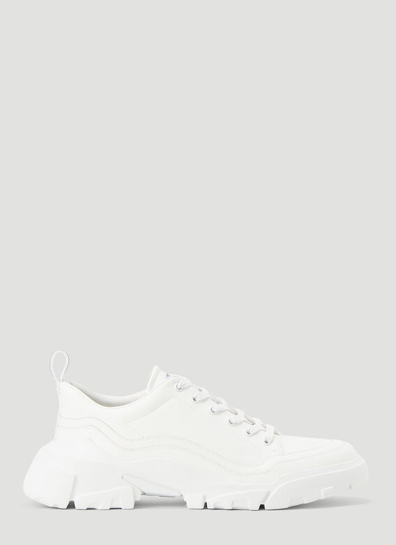 MCQ OrbytTeam Sneakers 1