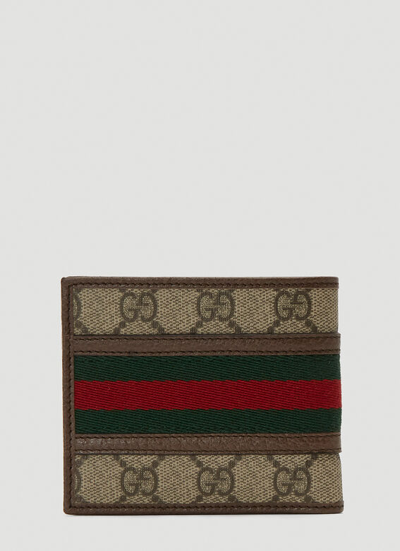 Gucci GG Ophidia Wallet 2