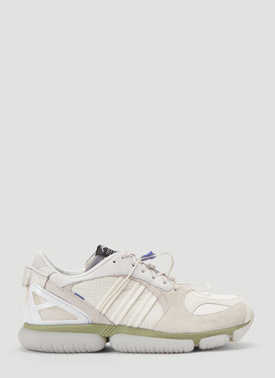 adidas by OAMC Type 0-6 Sneakers