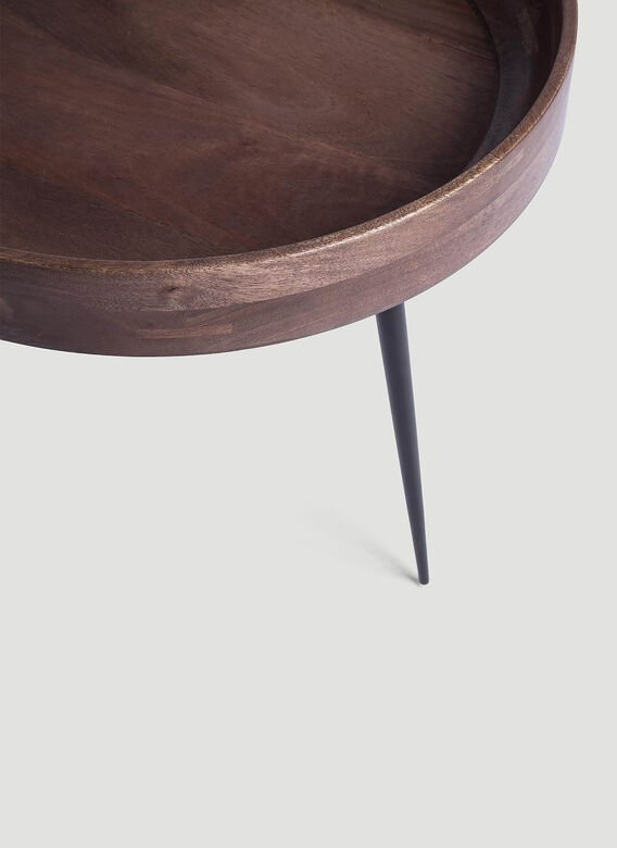 Mater Small Bowl Table 3