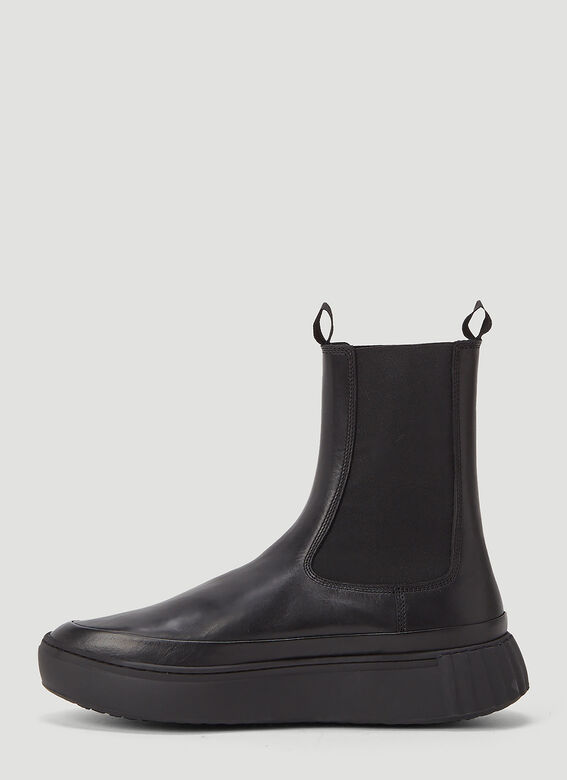 Primury Waffle Boots 3