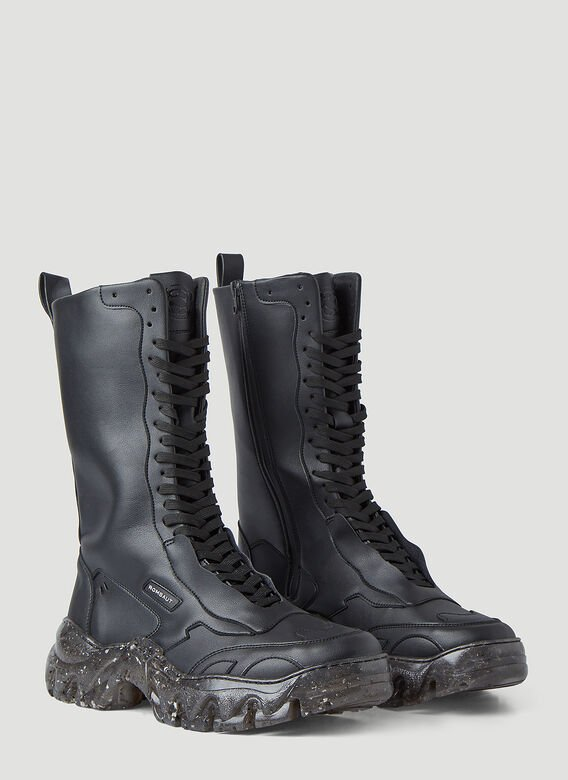 Rombaut EnzymaDrone Boots 2