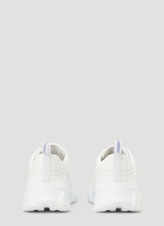 MCQ OrbytTeam Sneakers 4