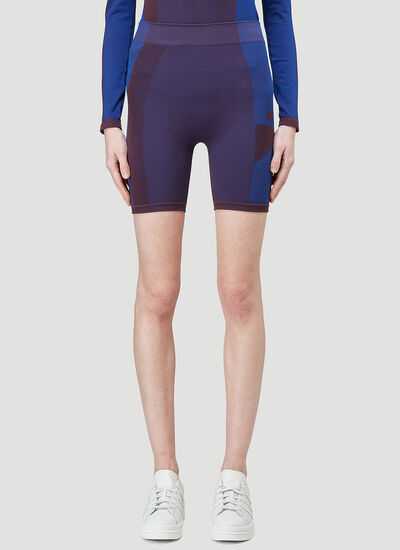 Y-3 Classic Seamless Shorts