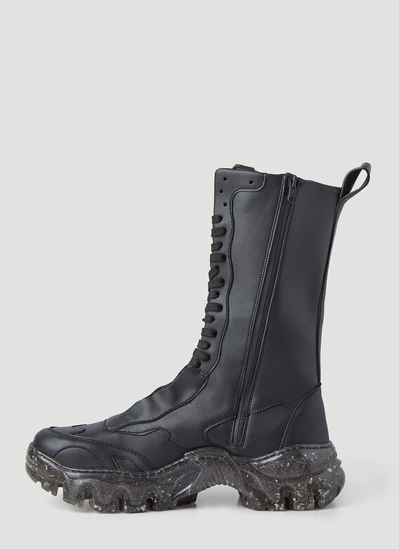 Rombaut EnzymaDrone Boots 3