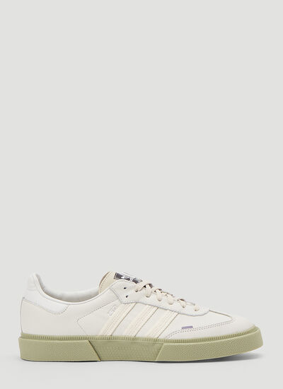 adidas by OAMC Type 0-8 Sneakers