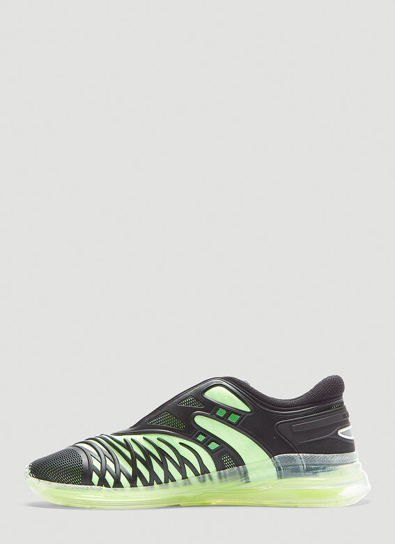 Gucci Ultrapace R Sneakers 3