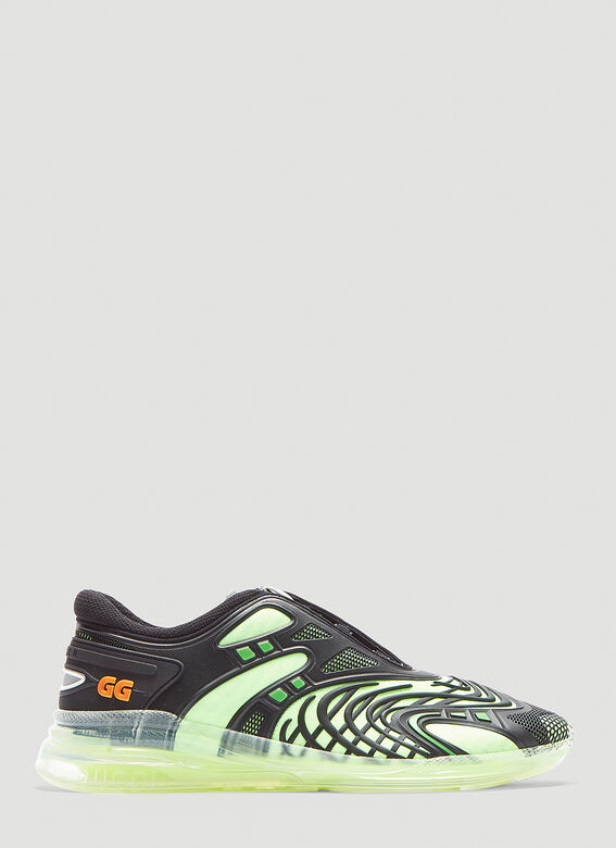 Gucci Ultrapace R Sneakers 1