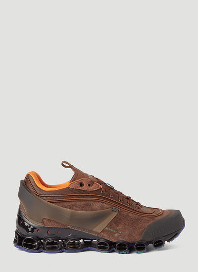 adidas by OAMC Type 0-9 Sneakers