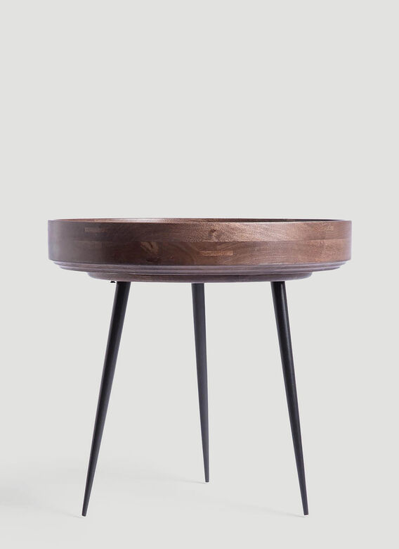 Mater Small Bowl Table 2