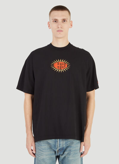 FOUR:FIFTEEN.AM Elevate Yourself T-Shirt