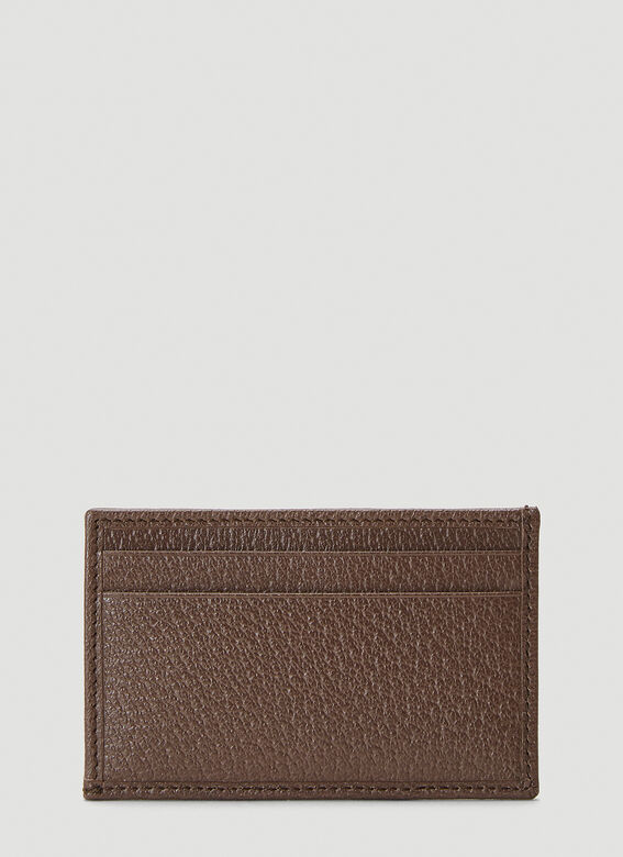 Gucci Ophidia Card Holder 3
