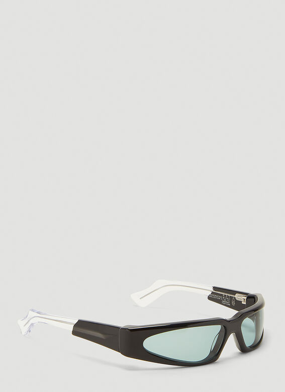 Jacques Marie Mage Ray Sunglasses 4