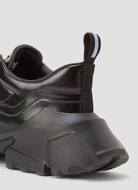 MCQ OrbytTeam Sneakers 5